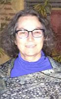 Elise Gerich